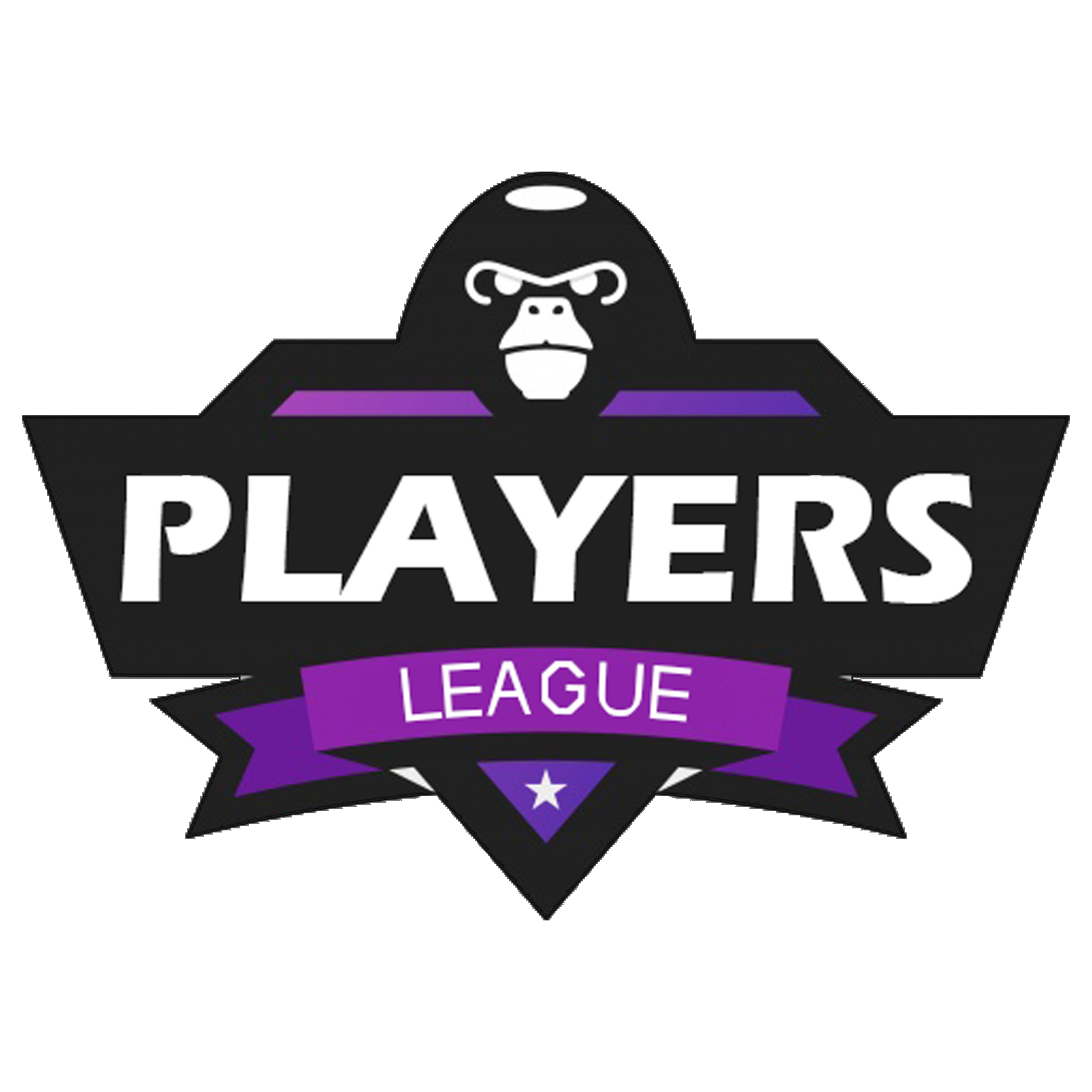 The Players League